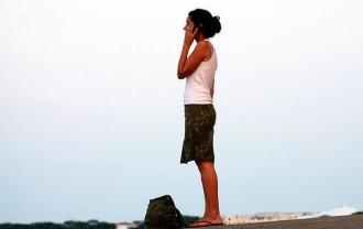 子どもに出現しやすいうつ症状とはどのようなものか